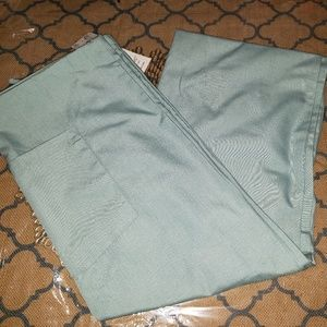 Adar Uniforms